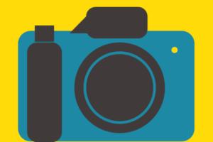 Selbsthilfeaktive für ein Fotoprojekt der LaKoST gesucht
