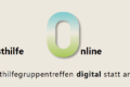 Selbsthilfe Online Suhl Logo